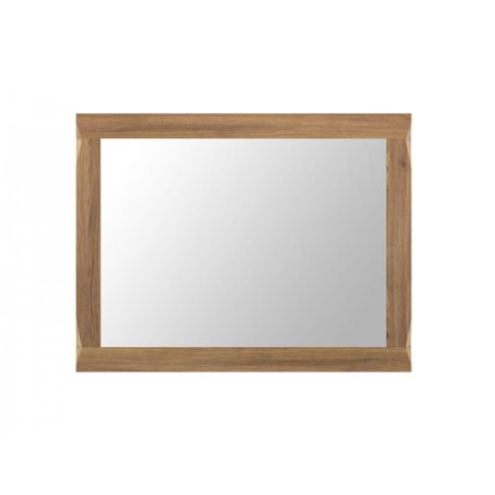 Зеркало LUS108 Граф Гербор