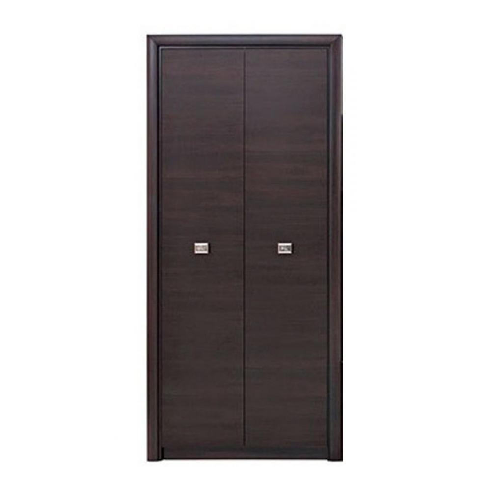 Шкаф комбинированный SZF2D Коен Гербор