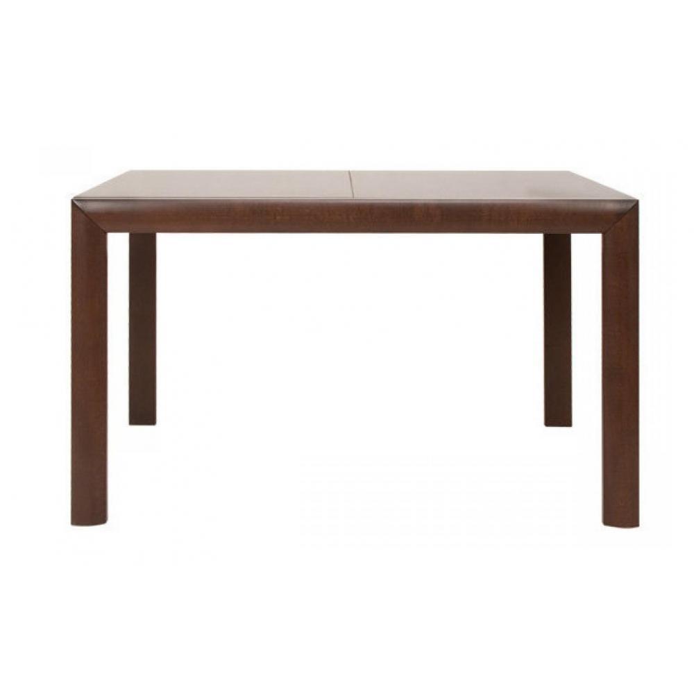 Стол обеденный STO/130 Коен Гербор