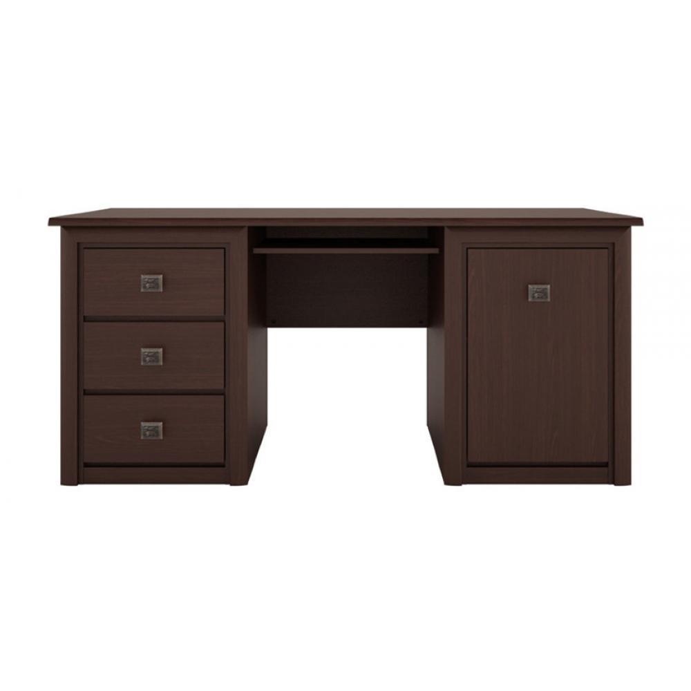 Стол письменный BIU 170 Коен Гербор