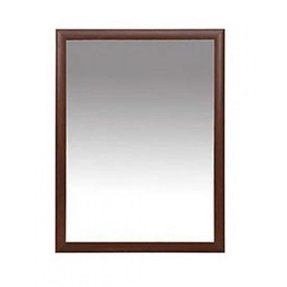 Зеркало LUS/58 Коен Гербор