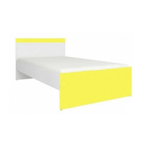 Кровать 90 Моби Гербор
