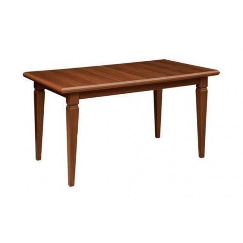 Стол обеденный 140 Соната Гербор