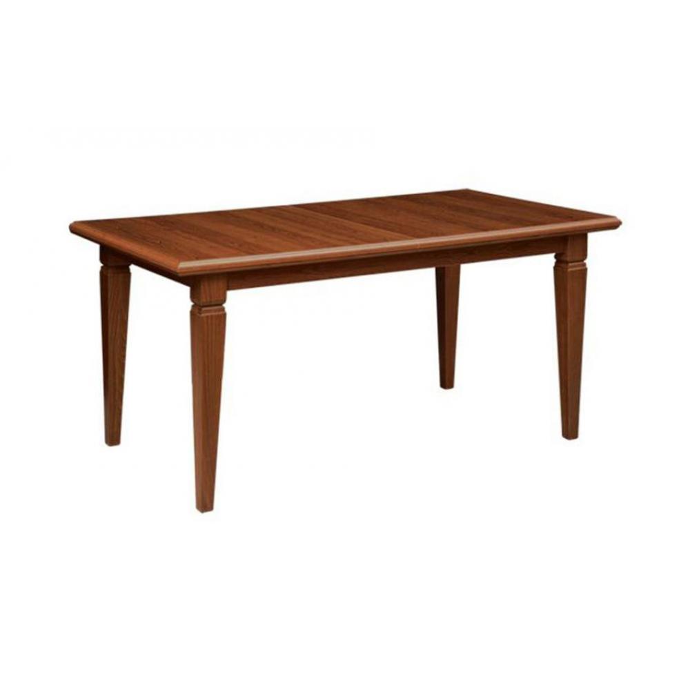 Стол обеденный раскладной 160 Соната Гербор