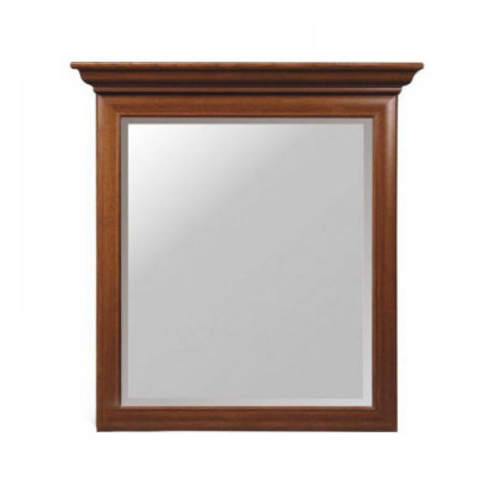 Зеркало 102 Соната Гербор