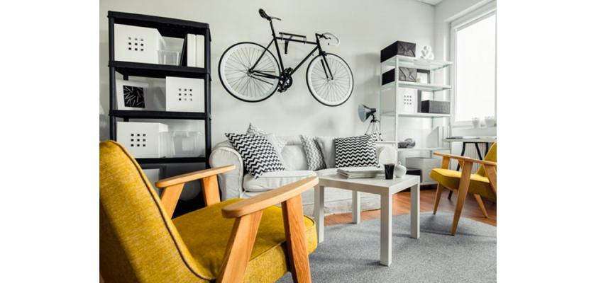Популярные стили мебели в интерьере