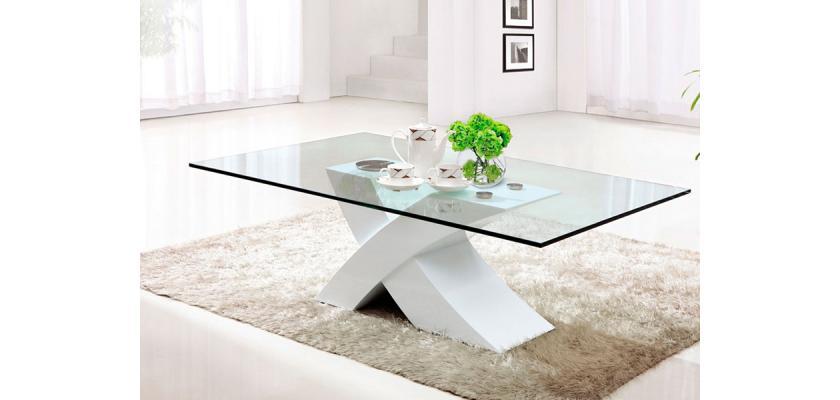 Декоративный столик. Параметры выбора